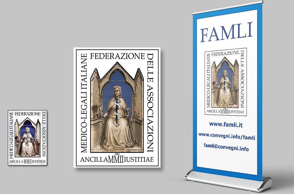 Famli – Logo Remake