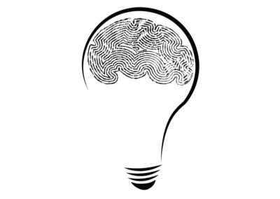 Edizioni Underground? – Logo Redesign