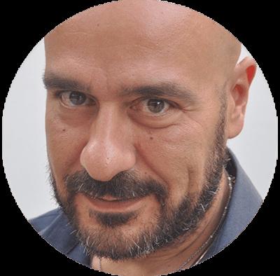 Marco Champier - Graphic and Web Design